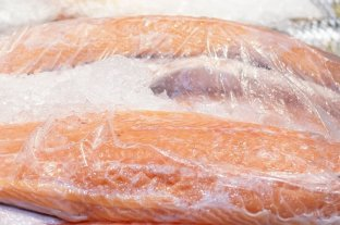 La Universidad de Córdoba detectó residuos de 42 fármacos en peces que son consumidos