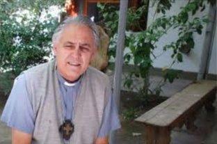 Falleció por coronavirus el obispo emérito de Neuquén, Marcelo Melani