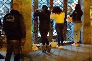 Mar del Plata: en los últimos ocho años condenaron a 150 trans por venta de droga
