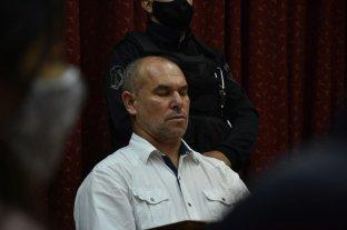 """Doble crimen de Arroyo Leyes: para el tribunal, el autor """"asesina a las víctimas cada día que pasa"""""""