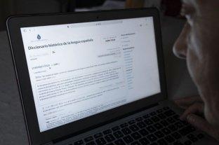 La Real Academia Española incluye la palabra 'covidiota'