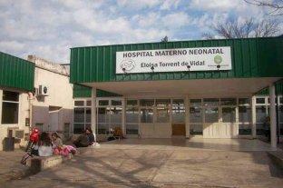A tres meses de la legalización del aborto, en Corrientes se realizaron 30 interrupciones de embarazos