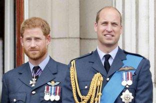 No habrá uniformes militares en el funeral de Felipe de Edimburgo
