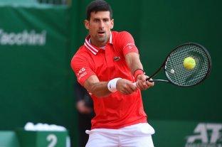 Sorpresa en Montecarlo: Djokovic quedó eliminado en octavos