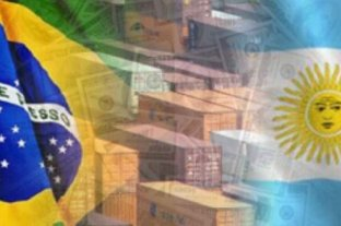 Empresas entrerrianas realizan una misión comercial virtual con el sur de Brasil