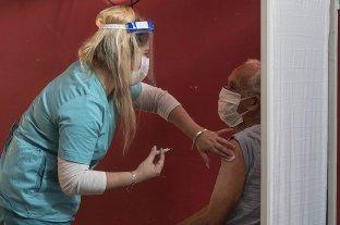 Argentina confirmó 383 muertes y 24.999 nuevos casos de coronavirus