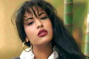 Selena Quintanilla cumpliría 50 años este viernes