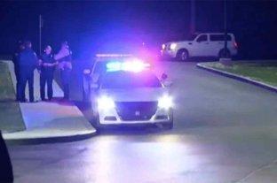 """""""Múltiples víctimas"""" tras un tiroteo en instalaciones de FedEx, en Indianápolis"""