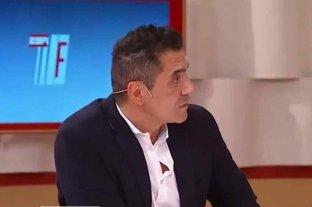 """""""Bichi"""" Fuertes: """"Guardiola destruyó el fútbol"""""""