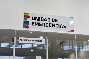 Santa Fe insegura: dos heridos de arma blanca
