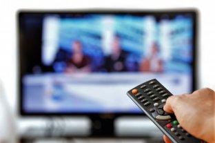 Enacom autoriza un aumento en el abono de TV satelital