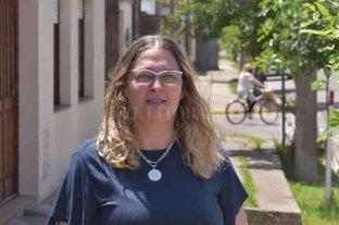 Puntos Violeta contra la violencia: insisten en que se informe el criterio de selección provincial