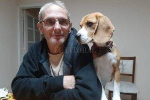 Secuestraron y asesinaron al encargado de una cooperativa santafesina - Hector Cornalis
