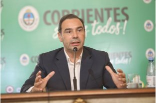 Tres ciudades de Corrientes retrocedieron a fase dos por la ola de contagios