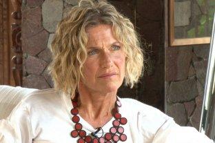 Maru Botana contó cómo se perdió uno de sus hijos en EEUU