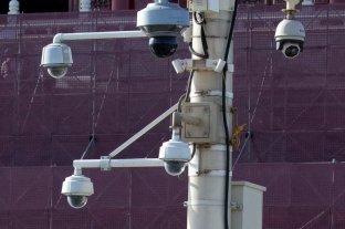 Europa estudia prohibir la Inteligencia Artificial para la vigilancia masiva