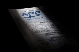 La EPE solicitó aumentar 33,8% su cuadro tarifario -  -