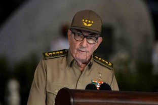 La CIA intentó matar a Raúl Castro, según documentos desclasificados de Estados Unidos
