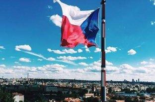 República Checa expulsó a 18 diplomáticos rusos