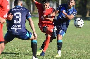 En Ciclón Racing, Independiente perdió más que un partido