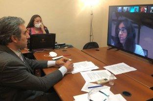 Víctimas de Delitos Viales y sus familias exigen que se consideren sus derechos en la futura Ley provincial