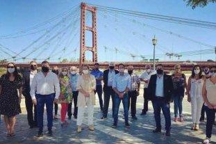 La Coalición Cívica ARI Santa Fe protagonizó un nuevo Congreso partidario