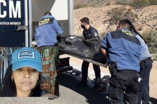 Crimen en Mendoza: embestida con un auto y ataque con un hacha