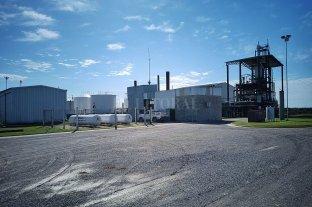La lista de santafesinos en defensa de biocombustibles