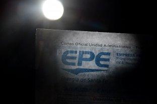 ¿Más deuda en la Epe?
