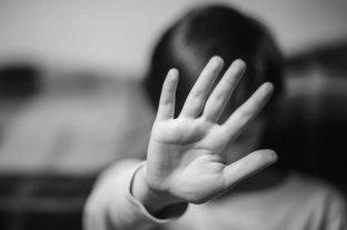 El abuso infantil y las grietas de la justicia