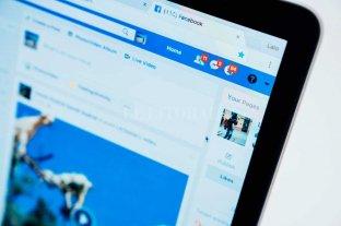 Revocaron la medida cautelar para que se elimine un posteo en Facebook sobre una denuncia de abuso sexual