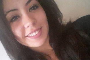 Murió una joven tras ser apuñalada en un intento de abuso sexual -