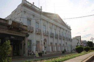 Esperanza: impulsan proyecto para mejorar la iluminación en amplios sectores de la ciudad