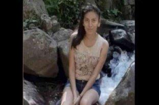 Salta: buscan a una mujer desaparecida en la Quebrada de San Lorenzo