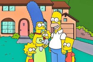 ¿Por qué el 19 de abril se celebra el Día Mundial de Los Simpson?