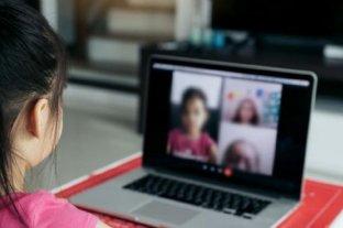 Se pueden tomar licencia los estatales del AMBA con hijos menos de 14 años