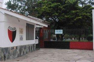 IGPJ intimó y Colón contestó: 27 de junio serán las elecciones