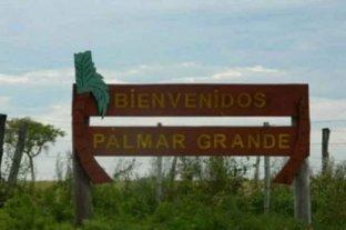 Una mujer fue asesinada a tiros en Corrientes por su pareja, que luego se suicidó