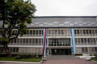 Ante el aumento de casos de Covid el Superior Tribunal de Justicia dispuso nueva modalidad de trabajo en Entre Ríos