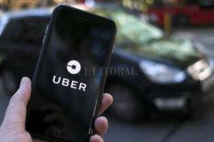 Dos ediles del Pro plantean regular las apps de viajes particulares en la ciudad