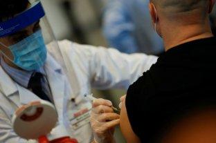 EEUU amplía la vacunación contra el coronavirus a todos los mayores de 16 años