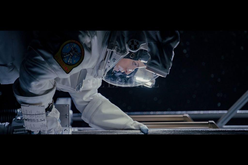 Anna Kendrick es una de las protagonistas del film que llega a Netflix. Crédito: Netflix
