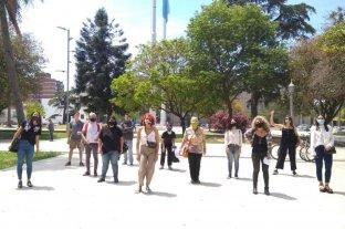 Sociólogos del Litoral se unen para difundir sus saberes en la comunidad