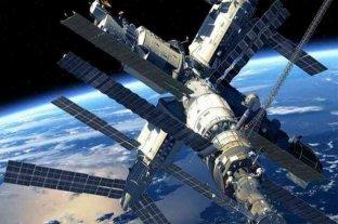 Rusia anunció que construirá su propia estación espacial