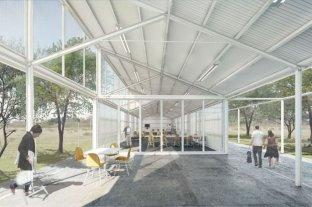 Vecinos de Las Lomas definen el uso del espacio público en el barrio