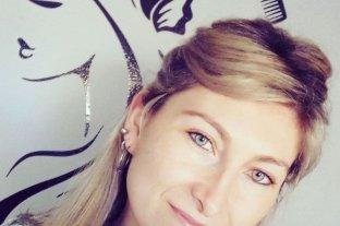 Femicidio en Los Toldos: confirman que el cuerpo es de Analía Maldonado y buscan a su pareja