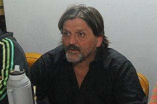 Uruguay: investigarán a un docente que faltó 250 horas de clases en dos años