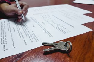 Alquileres: continúan las dificultades para pagar