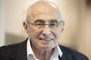 Falleció el periodista, escritor y docente Daniel Muchnik