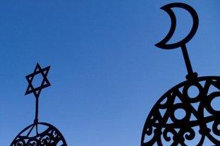 Shalóm-Salám, diálogo judeo musulmán en la radio, de Argentina al mundo